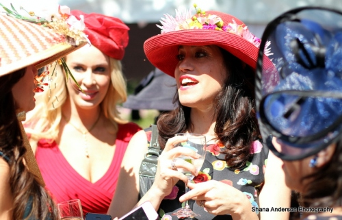 Mad Hatters 2014 800 WATERMARKED-019