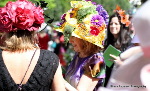 Mad Hatters 2014 800 WATERMARKED-022