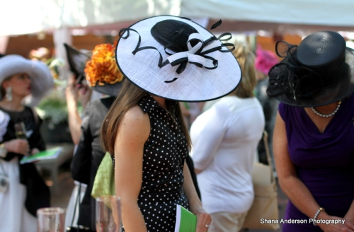Mad Hatters 2014 800 WATERMARKED-023