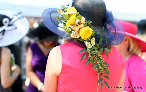 Mad Hatters 2014 800 WATERMARKED-024