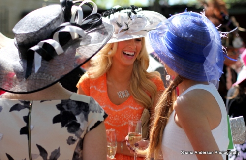 Mad Hatters 2014 800 WATERMARKED-025