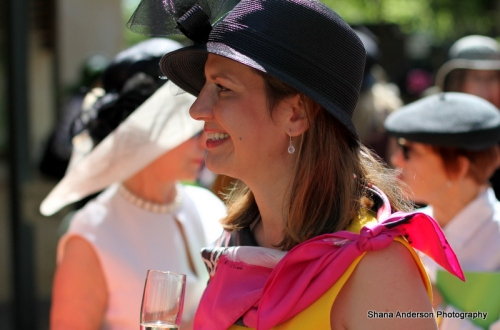 Mad Hatters 2014 800 WATERMARKED-027