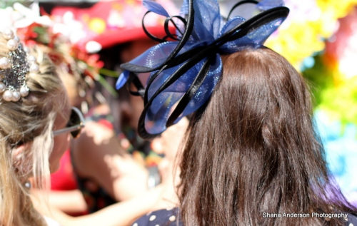 Mad Hatters 2014 800 WATERMARKED-028