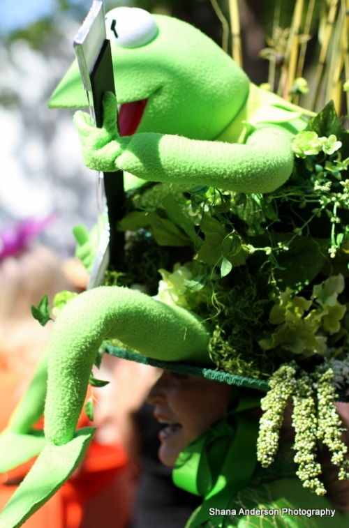 Mad Hatters 2014 800 WATERMARKED-034