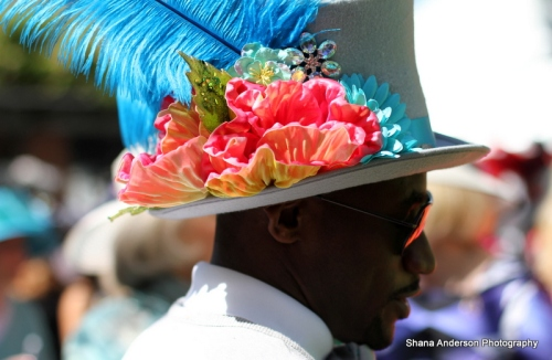 Mad Hatters 2014 800 WATERMARKED-037