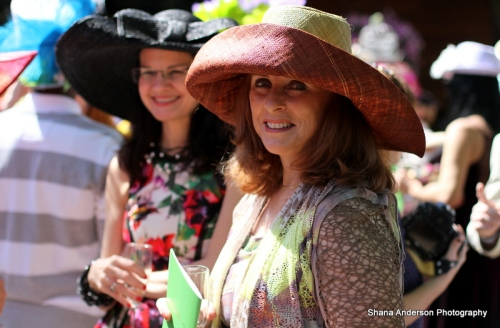 Mad Hatters 2014 800 WATERMARKED-038