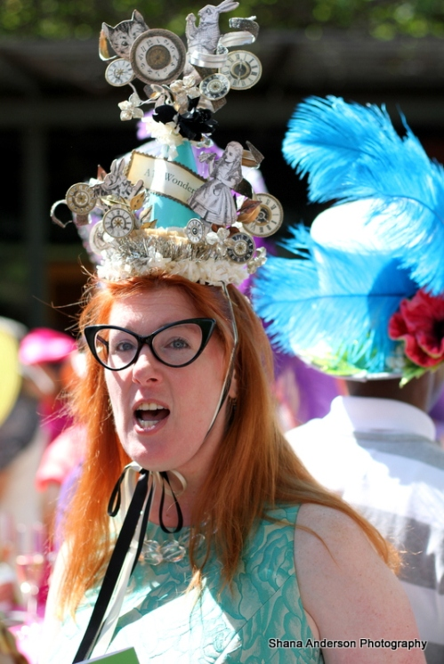 Mad Hatters 2014 800 WATERMARKED-040