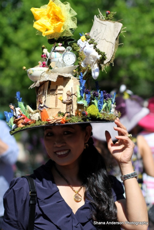 Mad Hatters 2014 800 WATERMARKED-041