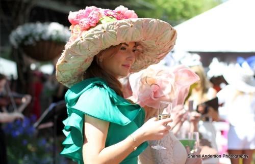 Mad Hatters 2014 800 WATERMARKED-042