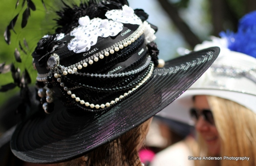 Mad Hatters 2014 800 WATERMARKED-044