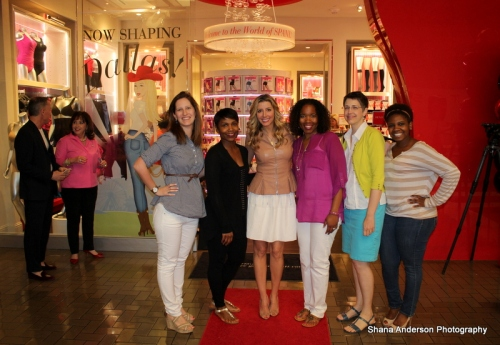 Spanx Northpark watermarked-101