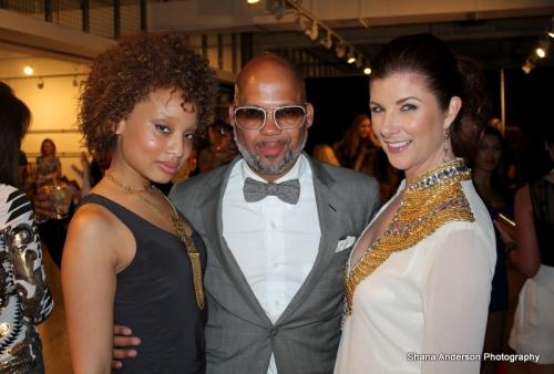 Ese Fashion show -013
