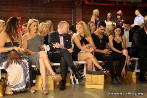 Ese Fashion show -061