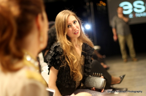 Ese Fashion show -066