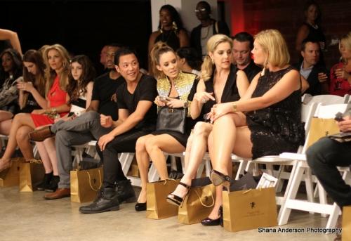 Ese Fashion show -068