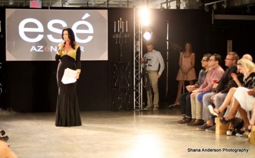 Ese Fashion show -071