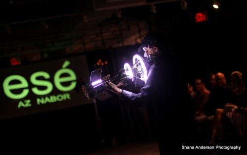 Ese Fashion show -077