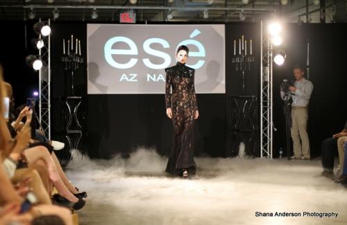 Ese Fashion show -084