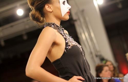 Ese Fashion show -104