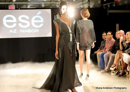 Ese Fashion show -109