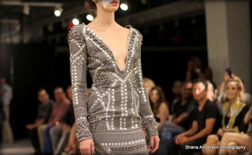 Ese Fashion show -119