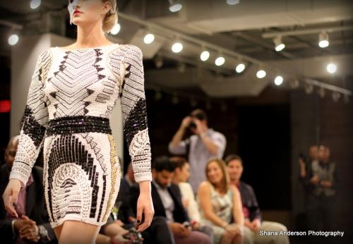 Ese Fashion show -123