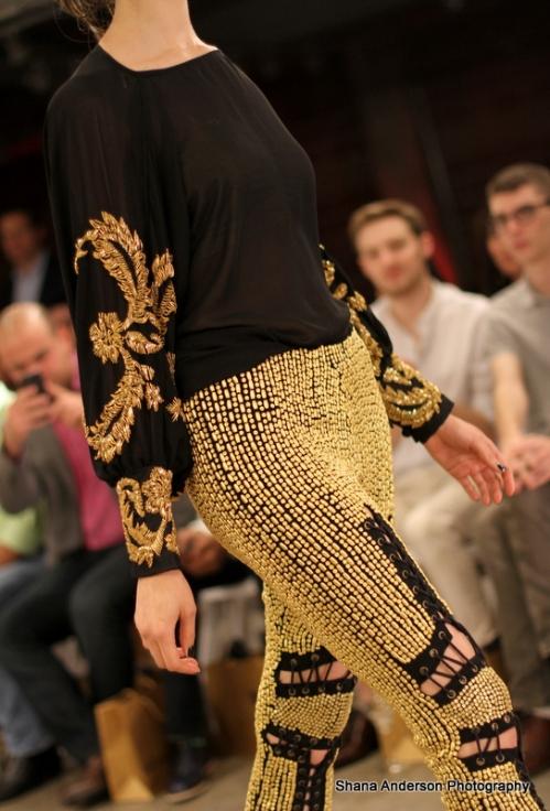 Ese Fashion show -129