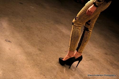 Ese Fashion show -130