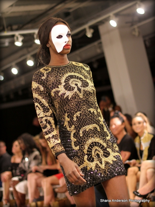 Ese Fashion show -133