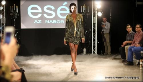 Ese Fashion show -134