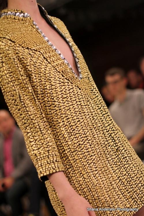 Ese Fashion show -139