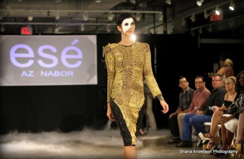 Ese Fashion show -140