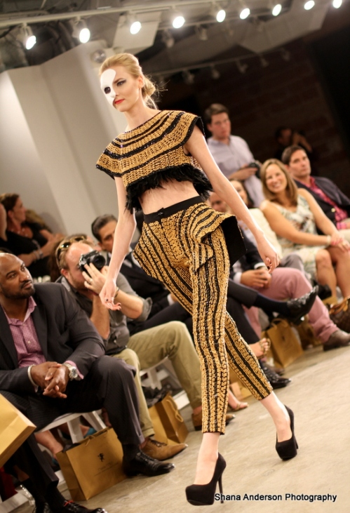 Ese Fashion show -153