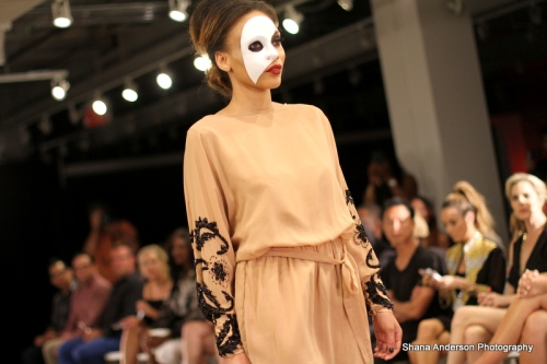 Ese Fashion show -157