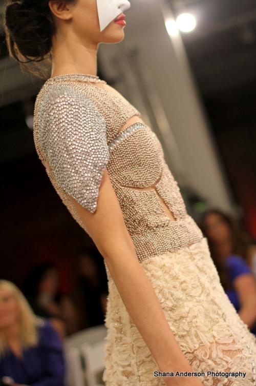 Ese Fashion show -172
