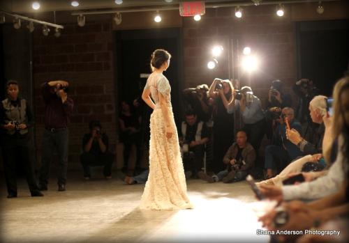 Ese Fashion show -174