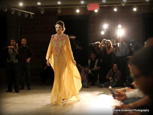 Ese Fashion show -177