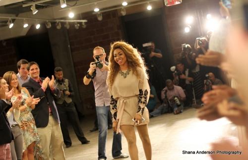 Ese Fashion show -183