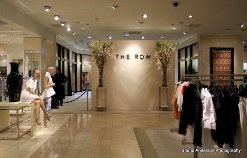NM The Row watermarked-073