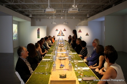zhulong gallery dinner WATERMARKED-095