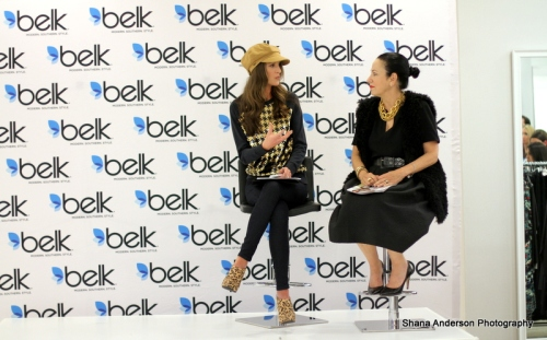 Belk GNO Fall 2014 watermarked-135