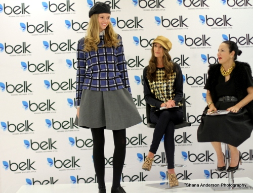 Belk GNO Fall 2014 watermarked-154