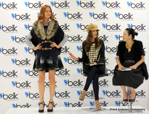 Belk GNO Fall 2014 watermarked-167