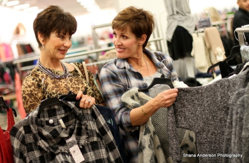 Belk GNO Fall 2014 watermarked-216