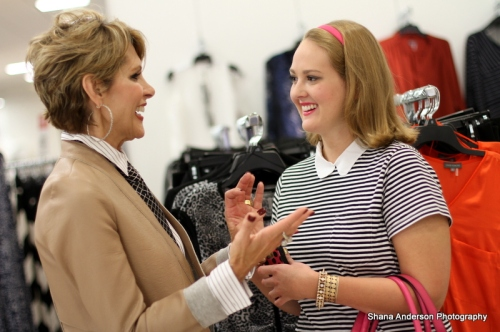 Belk GNO Fall 2014 watermarked-222
