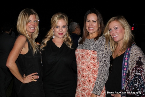 DIFFA B&B 2014 WATERMARKED-079
