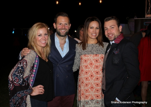 DIFFA B&B 2014 WATERMARKED-097