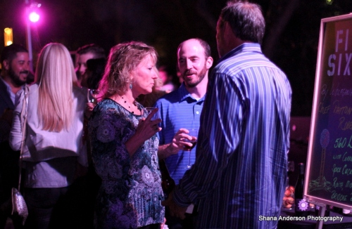 DIFFA B&B 2014 WATERMARKED-125