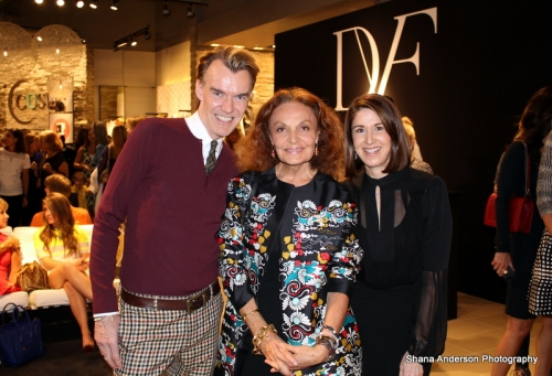 NM DVF Final watermarked-092