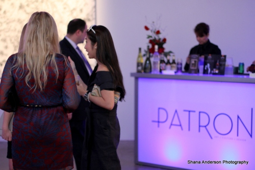 PATRON 3 YEAR Event watermarked-035